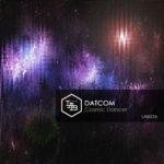 Datcom EP - Longueur d'Ondes