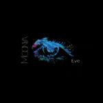 Moonya EP - Longueur d'Ondes