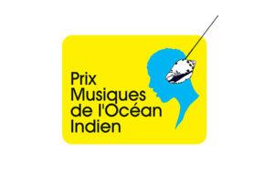 MUSIQUES DE L'OCÉAN INDIEN