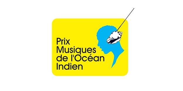 Prix musiques de l'océan indien