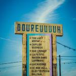 Atmosphere ©Joris Bulckens @Dour Festival - Longueur d'Ondes