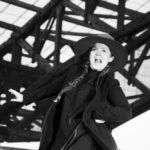 FlintEastwood ©Clemence Rougetet @Les Escales - Longueur d'Ondes