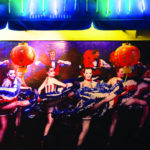Grauss Boutique, leur album sur Longueur d'Ondes