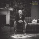Jeanphilip, son album La mecanique des jours sur Longueur d'Ondes