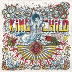King Child, leur album Meredith sur Longueur d'Ondes