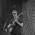 George Ezra ©Denoual Coatleven @Rock en Seine 2017 - Longueur d'Ondes