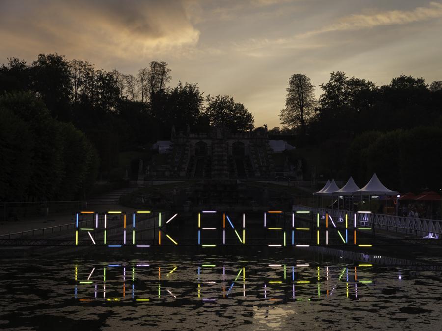 ©Denoual Coatleven @Rock en Seine 2017 - Longueur d'Ondes