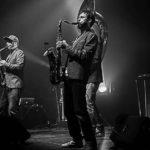 Dynamic Blockbuster ©Carolyn C @Crossroads Festival - Longueur d'Ondes
