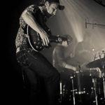 Le Duc Factory ©Carolyn C @Crossroads Festival - Longueur d'Ondes