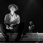 Peter Doherty @Climax 2017 ©Benjamin Pavone - Longueur d'Ondes