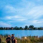 Saratoga ©Dominic Mc Graw @FME - Longueur d'Ondes