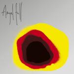 Angel Fall, l'album L'empreinte sur Longueur d'Ondes