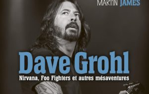 CONCOURS DAVE GROHL