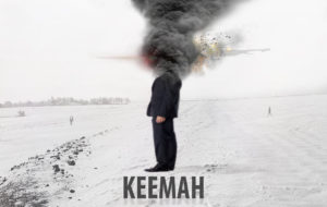 KEEMAH