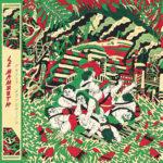 Le Mamooth, leur album Brest baywatch sur Longueur d'Ondes