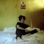 Marietta, l'album La Passagere sur Longueur d'Ondes