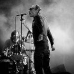 Poni Hoax ©Carolyn C @Black Bass - Longueur d'Ondes