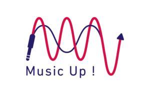 MUSIC UP!