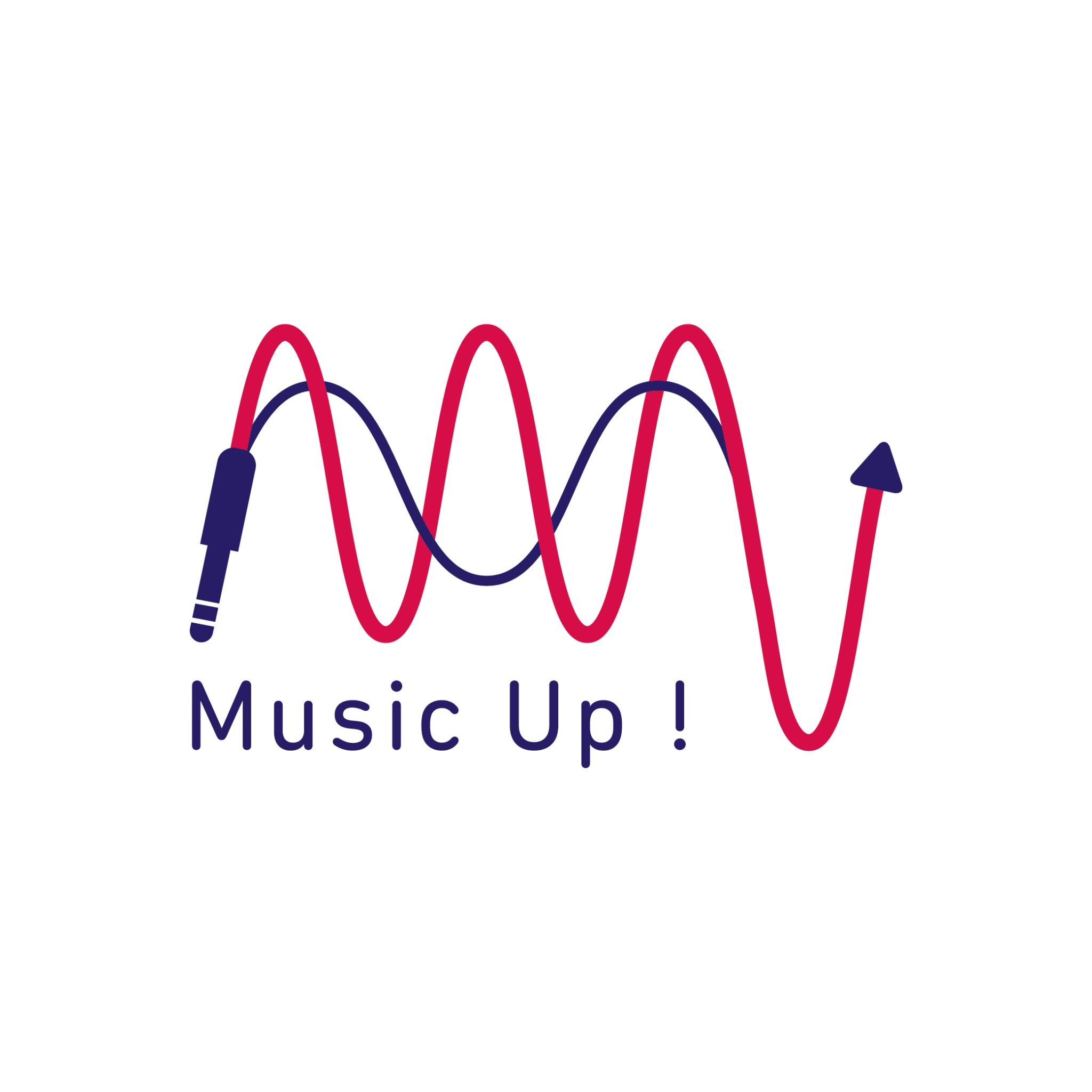 2ième édition de Music Up ! sur Longueur d'Ondes