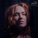 Lisa Portelli, son album La Nebuleuse sur Longueur d'Ondes