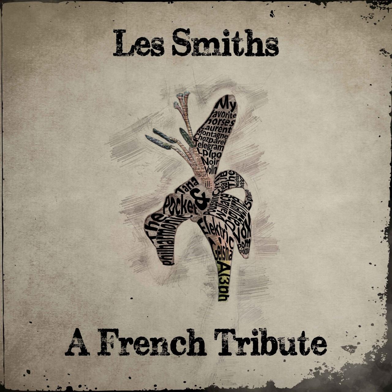 Les Smiths