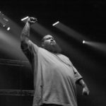 Action-Bronson-CRougetet2