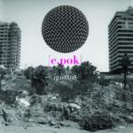 Ignatus, son album [e.pok] sur Longueur d'Ondes