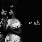 La Pietà, son album Chapitre 3 et 4 sur Longueur d'Ondes
