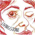 Livingstone, son album Livingstone sur Longueur d'Ondes