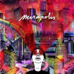 Rone, son album Mirapolis sur Longueur d'Ondes