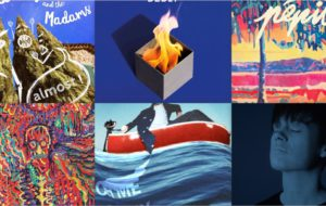 SELECTION EP AUTOMNE 2017