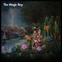 THE MAGIC RAY