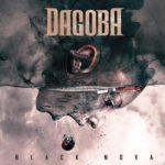 Black nova, son album Dagoba sur Longueur d'Ondes