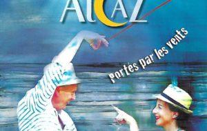 ALCAZ