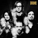 AqME, son album AqME sur Longueur d'Ondes