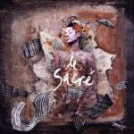Gasandji, son album Le Sacré sur Longueur d'Ondes
