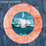 Moger Orchestra, son album Moger Orchestra sur Longueur d'Ondes