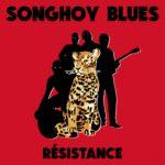 Songhoy Blues, son album Résistance sur Longueur d'Ondes