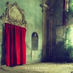 Valparaiso, son album Broken Homeland sur Longueur d'Ondes