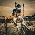 Barcella, son album Soleil sur Longueur d'Ondes