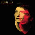 Daniel Jea, son album L'homme d'à côté sur Longueur d'Ondes