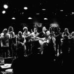 Les Rencontres Qui Chantent - ©Kevin Gombert @Contact Ontarois - Longueur d'Ondes