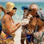 Aloha Miami, son album Rince-cochon sur Longueur d'Ondes