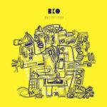 BKO, son album Mali Foli Coura sur Longueur d'Ondes