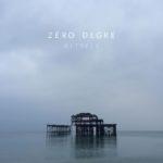 Zéro Degré, son album Rituels sur Longueur d'Ondes