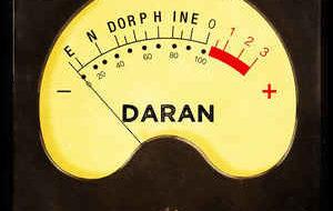 DARAN