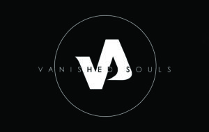 VANISHED SOULS