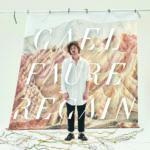 Gaël Faure, son album Regain sur Longueur d'Ondes