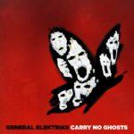 General Elektriks, leur nouvel album sur Longueur d'Ondes