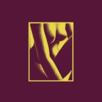 Her, leur album Her sur Longueur d'Ondes